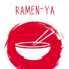 Рамен-Я