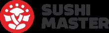 Логотип заведения Sushi Master