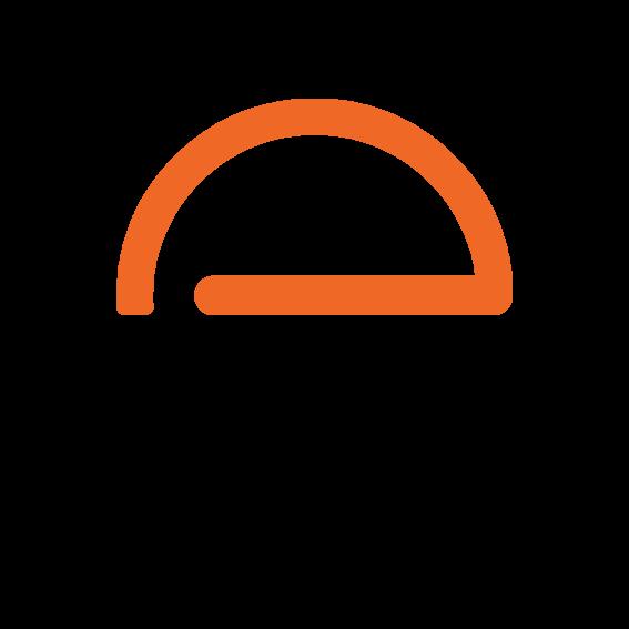 Логотип заведения Бургер Шеф