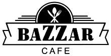 Логотип заведения BAZZAR