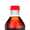 Кока-кола 0,5 SkyPizza (СкайПіца)