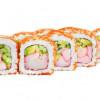 Каліфорнія краб мікс ікра Sushi Master