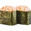 Суші гункан креветка Sushi Master