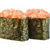 Суші гункан лосось Sushi Master