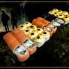 Сет Джуманджі Sushi Master