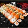 Сет Рок-н-рол Sushi Master