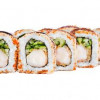 Кранч з креветкою Sushi Master