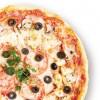 Римська Тераса. Гриль&Піца