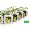 Вегетаріанський Сакура