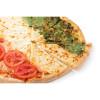 Італійськая SkyPizza (СкайПіца)