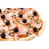 Капрічоза SkyPizza (СкайПіца)