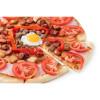 М'ясна SkyPizza (СкайПіца)