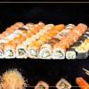 Сет Хітовий Sushi Master