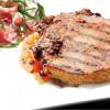 Стейк з яловичини Тераса. Гриль&Піца