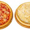 Піца EGOЇСТА (28 см) Челентано