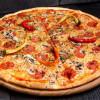 Дівола (Diavola) Нью Йорк Стріт Піца