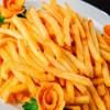 Картопля фрі (хрустка) BAZZAR