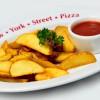 Картопля фрі по селянськи (Голландія) Нью Йорк Стріт Піца