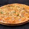 Гаваї (Hawaii) Нью Йорк Стріт Піца
