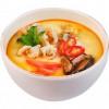 Суп Том Ям Sushi Master