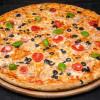 Каприччоза (Capricciosa) Нью Йорк Стріт Піца