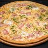 Карбонара (Carbonara Bianco) Нью Йорк Стріт Піца