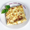 Млинці Нью Йорк Стріт Піца