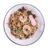 Тяхан з морепродуктами Рамен-Я