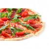Піца з прошуто SkyPizza (СкайПіца)