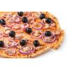 Піца с тунцем SkyPizza (СкайПіца)