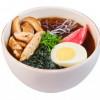 Суп суімоно Sushi Master
