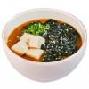 Місо суп класичний Sushi Master