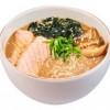 Місо суп вершковий з лососем Sushi Master