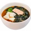 Місо суп з лососем Sushi Master