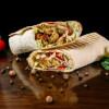 Кебаб стандартний Fresh Kebab (Фреш Кебаб)