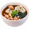 Суп з морепродуктами Sushi Master