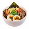 Суп Рамен з телятиною Sushi Master