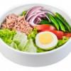 Салат з тунцем у власному соку Sushi Master