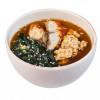 Суп з вугрем Sushi Master