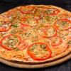 Вегетариано Нью Йорк Стріт Піца