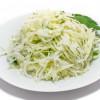 Салат з капусти Диканька