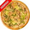 Ляморе PizzaBIX (ПіцаБІКС)