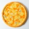 Чотири сири PizzaBIX (ПіцаБІКС)