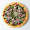 Прошуто PizzaBIX (ПіцаБІКС)