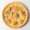 Антивірус PizzaBIX (ПіцаБІКС)