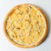 Гавайська PizzaBIX (ПіцаБІКС)